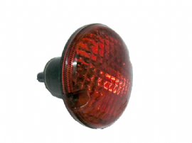 Jokon Stop/Tail Backlight lamp red